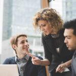O que é comunicação unificada e colaboração e porque me devo importar?