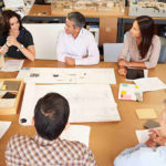 Kaizen IT: Lidere a sua organização para uma melhor colaboração e fluxos de trabalho