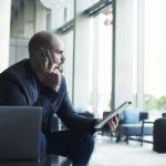 Tecnologia de última geração: o segredo para a agilidade nos negócios