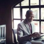 Trabalho Remoto: Dicas para abraçar medidas extremas