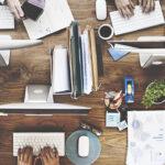 Garantia de software facilita a adaptação da tecnologia às suas necessidades
