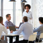 Porque precisa a sua empresa de uma estratégia de soluções de comunicação