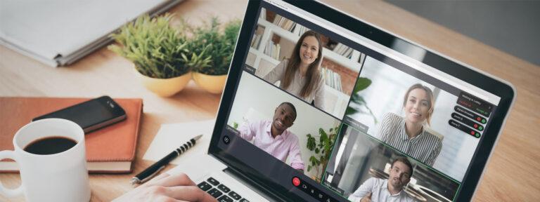 Que método de comunicação deve usar e quando?