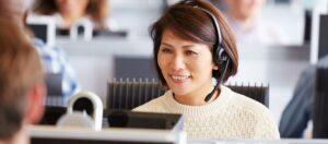 3 formas fáceis de desenvolver momentos de alto desempenho para o cliente