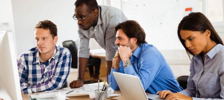 Vale realmente a pena um plano de continuidade de negócios?
