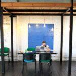 Manter-se seguro no regresso ao escritório - 5 formas como a tecnologia pode ajudar