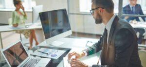 5 hábitos a cultivar na transição para o trabalho híbrido