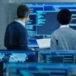 Mitel forma parceria com Vordis Technologies para expandir em Portugal