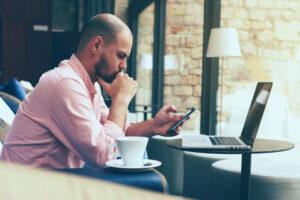 11 Dicas de cibersegurança e melhores práticas para trabalhadores remotos e híbridos